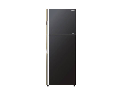 Stylish Door Series (Inverter )